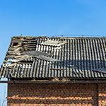 Ремонт крыши частного дома и дачи